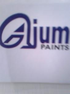 Beraj Paint s lahore