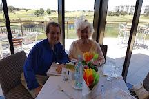 Wollongong Golf Club, Wollongong, Australia