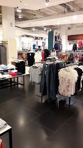 Viajes Falabella - Mall Aventura Plaza Trujillo 4