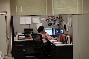 Los Abogados de Accidentes | SoCal Injury Lawyers