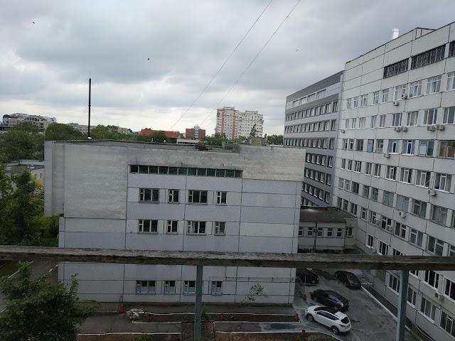 Emergency Medicine Institute