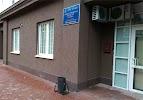 """ООО """"ПОЛЮС"""" межевание, вся геодезия, Парковая улица, дом 1 на фото Подольска"""