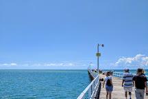 The Pier, Hervey Bay, Australia
