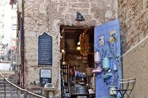 Le Bazar de Cesar Savonnerie, Marseille, France
