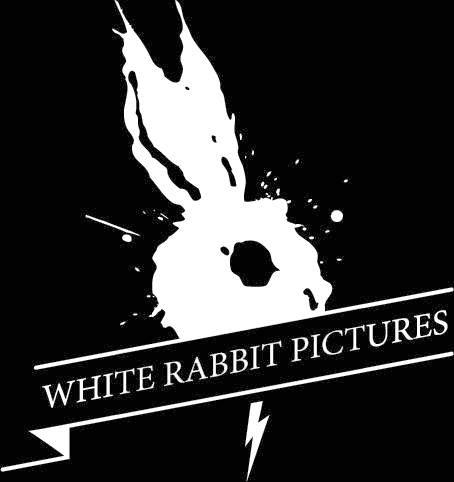 White Rabbit Pictures