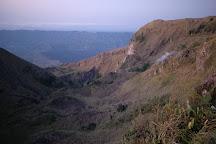 Bali Trekking Tour, Seminyak, Indonesia