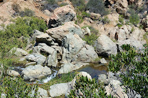 Los Penasquitos Canyon Preserve, San Diego, United States