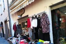 Comune di Bolsena, Bolsena, Italy