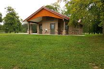 Darien Lakes State Park, Darien Center, United States