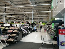 Asda Chesser Supercentre