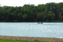 Creve Coeur Lake Memorial Park, Maryland Heights, United States