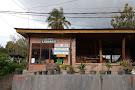 Gokhon Library