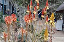 Godding & Godding, Hoedspruit, South Africa