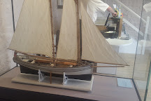 Nautical Museum, Castletown, United Kingdom