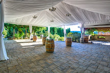 DeLille Cellars, Woodinville, United States