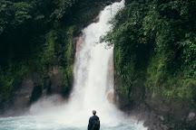 Takiri Travel, Quito, Ecuador
