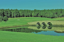 Mount Vintage Golf Club, North Augusta, United States