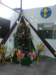 El Conejo Bersa Chop Center 7
