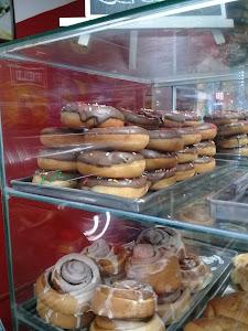 Panadería Pastelería D Diaz 0