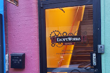 EscapeWorks Denver, Denver, United States