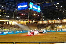 Silver Spur Rodeo, Kissimmee, United States