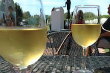 Diliberto Winery, Jamesport, United States