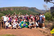 Ecotrips Brasil, Sao Paulo, Brazil