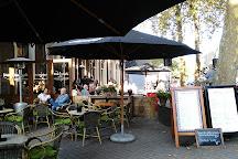 013 Poppodium, Tilburg, The Netherlands