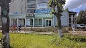 Глобус, улица Маршала Конева, дом 7, корпус 3 на фото Кирова