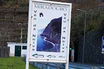 MIradouro do Véu da Noiva, Seixal, Portugal