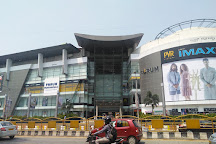 The Forum Koramangala Mall, Bengaluru, India