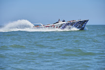 Sea Rocket Adventures Ocean City, Ocean City, United States