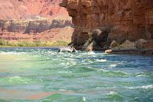Grand Canyon Expeditions, Kanab, United States