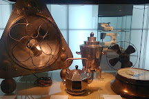 Museu do Artesanato e do Design -MADE, Evora, Portugal