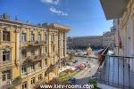 KievRooms.com - квартиры и апартаменты в Киеве посуточно на фото Киева