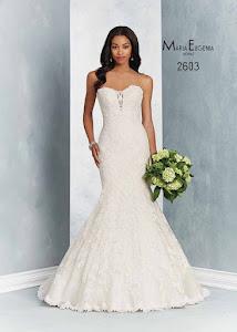 MARIA EUGENIA BRIDES 2