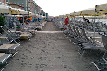 Bagni Colombo, Varazze, Italy