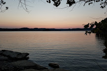 Dale Hollow Lake, Tennessee, United States