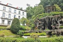 BL Heritage Tours, Porto, Portugal