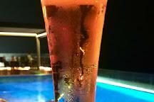 ON14 Rooftop Bar & Lounge, Colombo, Sri Lanka