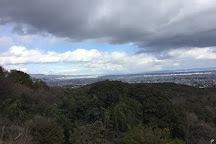 Kabutoyama Shinrin Park, Nishinomiya, Japan