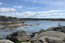 Saltholmen, Gothenburg, Sweden