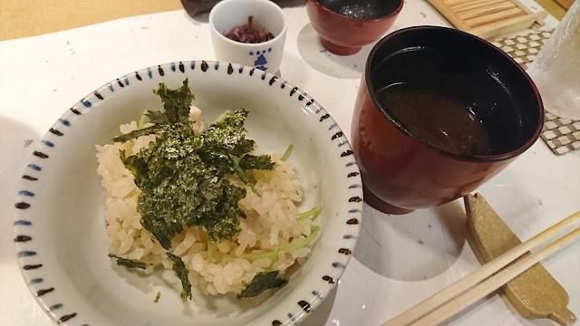 Shodai Kappo Takahashi