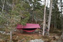 Agelsjon, Norrkoping, Sweden