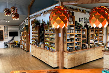 Honey Tasmania - The Beehive, Exeter, Australia