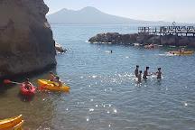 Visit bagno sirena on your trip to naples or italy u inspirock