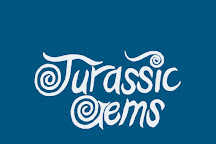 Jurassic Gems, Lyme Regis, United Kingdom