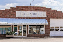 Booked Up, Archer City, United States