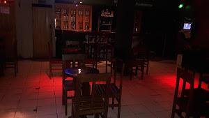 Resto Bar Barena 0