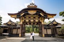Kyoto Daily Tours, Kyoto, Japan